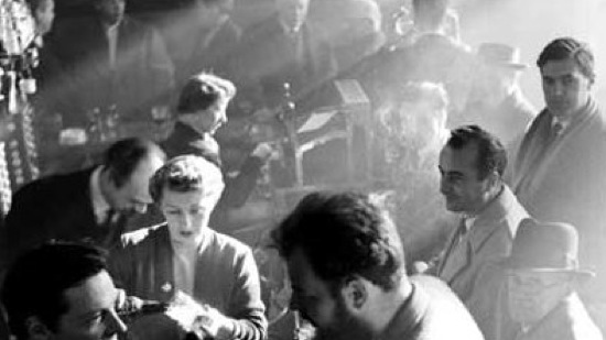 french_house_pub_bar_soho_london_1