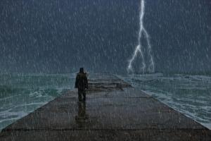 rain-photography-15