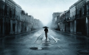 sad_man_with_umbrella_walking_in_a_lonely_street_digital_art_artwork-1920x1200