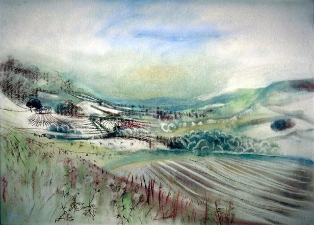 shoreham-valley-kent-42ed