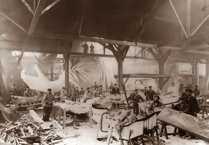 05-Construction-Of-The-Statue-Of-Liberty-18841