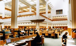 British-Library-reading-r-011