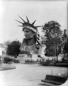 head-of-statue-of-liberty