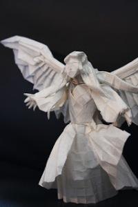 angel3