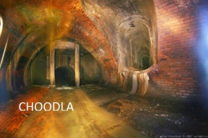 choodla