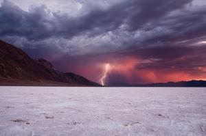 sunset-storm-desert-mountains_zpsb1e1ffd6