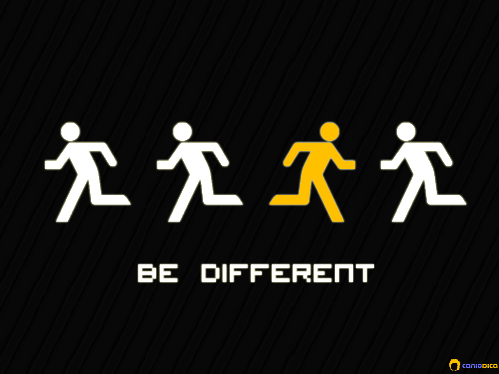 Be_Different_by_caniodica