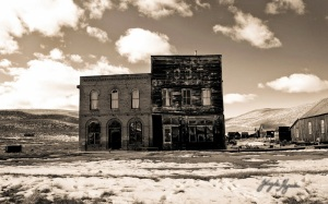 bodie-ghost-town-12_191284-1680x1050