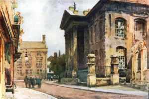 32-OldClarendonBuilding-BroadStreet-1926x1290