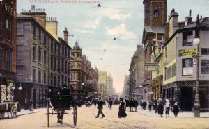 Sauchiehall-Street-East-End-Glasgow