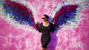 angel-wings-christina-cindrich