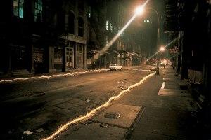 Eric-Staller-Walker-Street