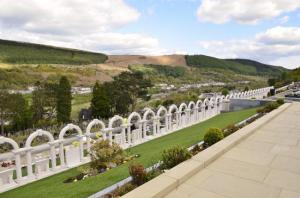 aberfan-disaster-memorial