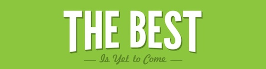 best-series1