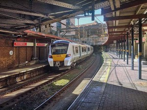 kings_cross2016thameslink104